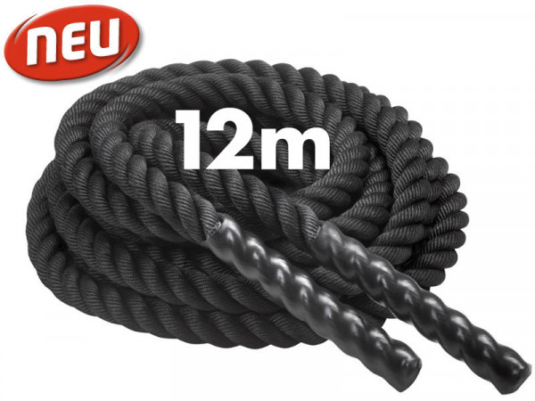 saller Battle Rope 12.0