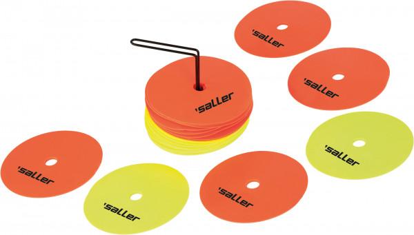 saller Marker-Set