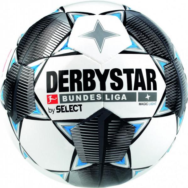 Derbystar Fußball »Bundesliga Magic Lite«
