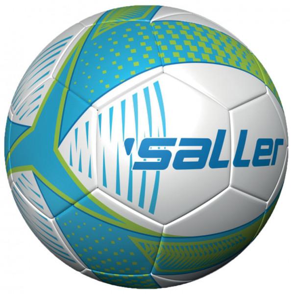 saller Iconey Futsal