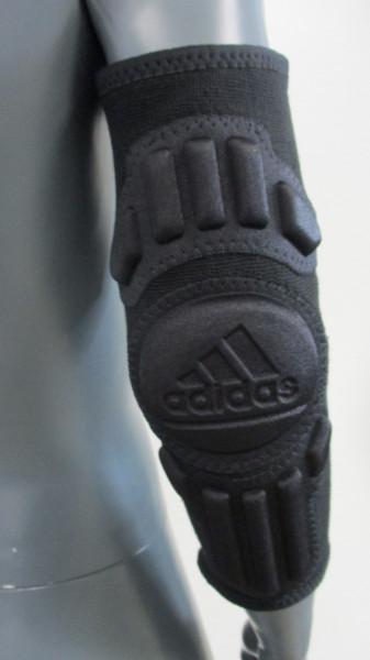 Adidas Ellenbogenschützer