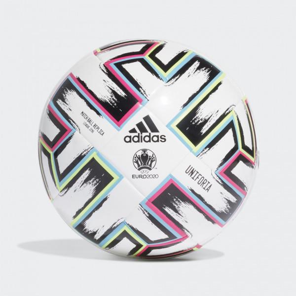 adidas EM 2020 Spielball »UNIFORIA Light 290gr«