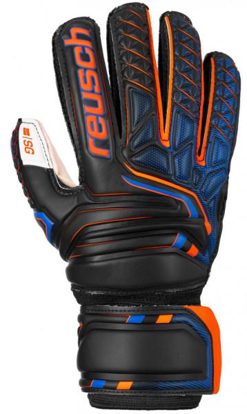 TW-Handschuh Attrakt SG FS Junior