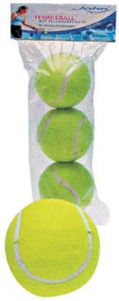 Saller Tennisball