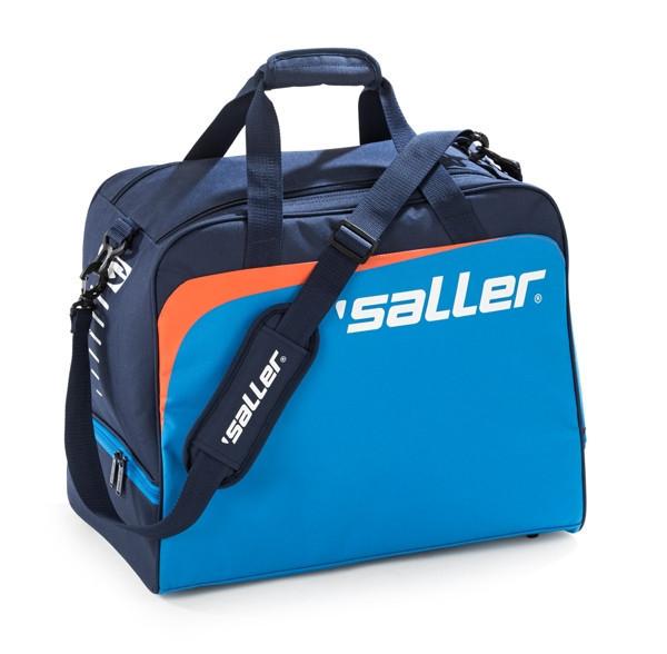 15x Schuhfachtasche »sallerS90-VIBE Large« Sponsorangebot