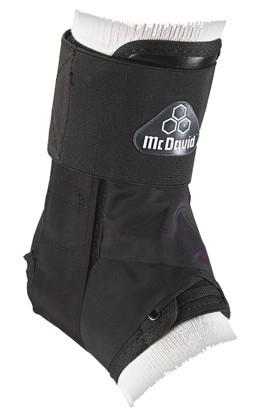 McDavid »Leichte Fußgelenkstütze«