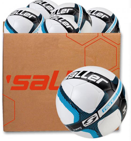 Ballpaket »sallerInspire Training«