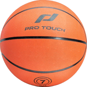 Pro Touch Basketball »Attack«