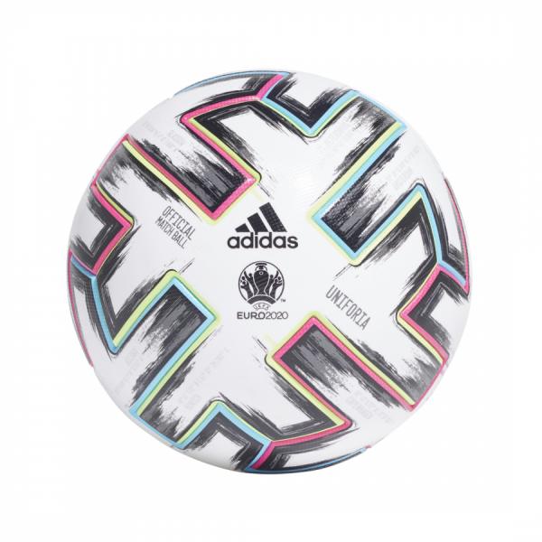 adidas EM 2020 Spielball »UNIFORIA PRO«