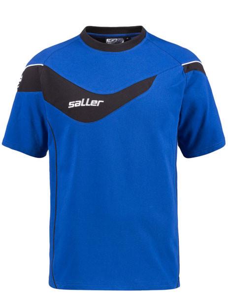 T-Shirt »sallerAthletic«