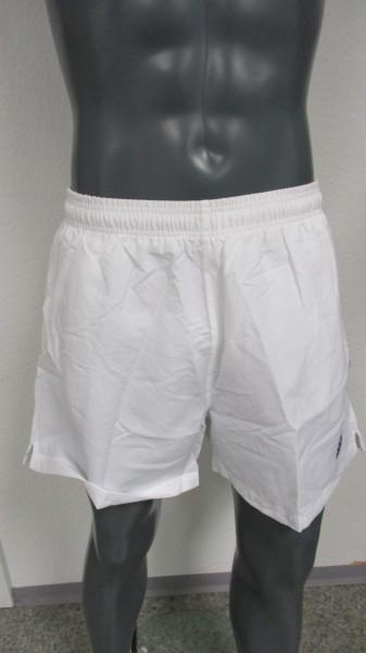 Adidas Retro Short B.C. CHELSEA