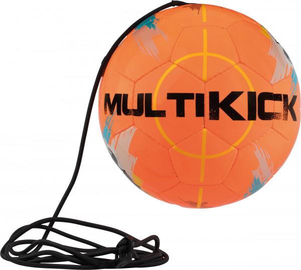 Derbystar Multikickball