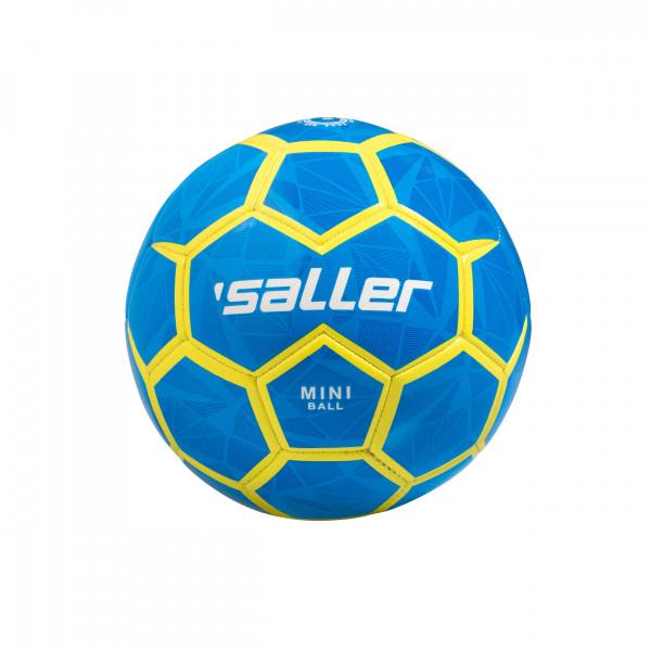 saller Mini-Ball