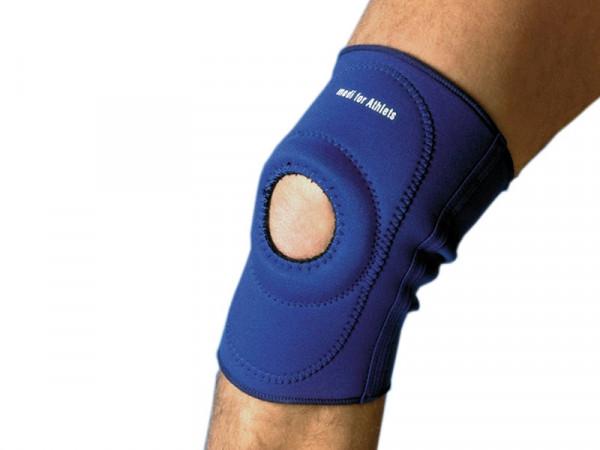 Orthopädischer Knieschützer