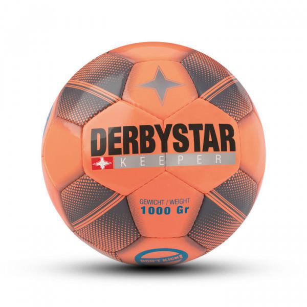 Derbystar Deko-Keeper 1000g