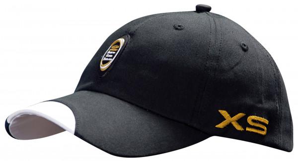 Saller Baseballmütze »XS«