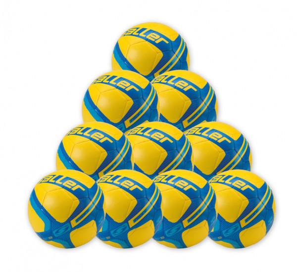Ballpaket »sallerInspire light 350 gr«