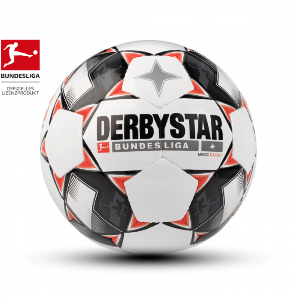 Derbystar »Magic S-Lite 290 «