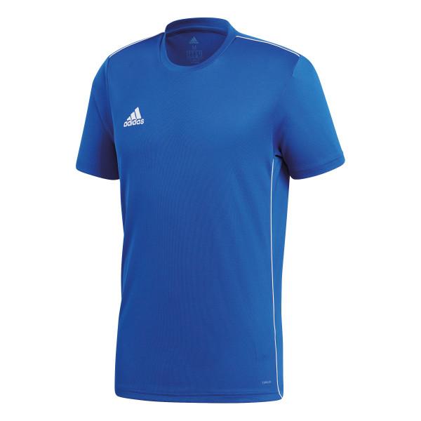 adidas T-Shirt »Core18«