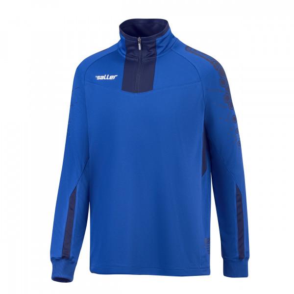 »Sweatshirt »sallerCORE 2.0«