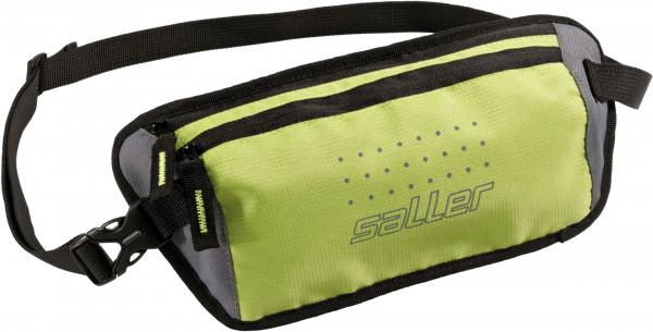 Saller Hüfttasche