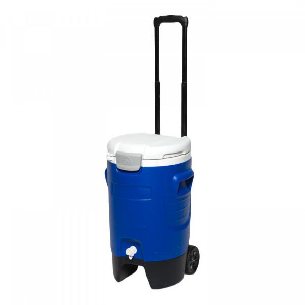 igloo »Getränkebehälter 18l fahrbar«
