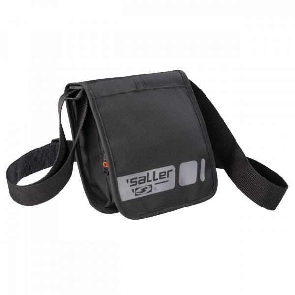 saller Travelbag