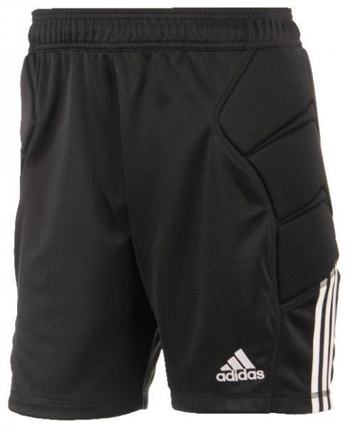 adidas TW- Short »Tierro13«