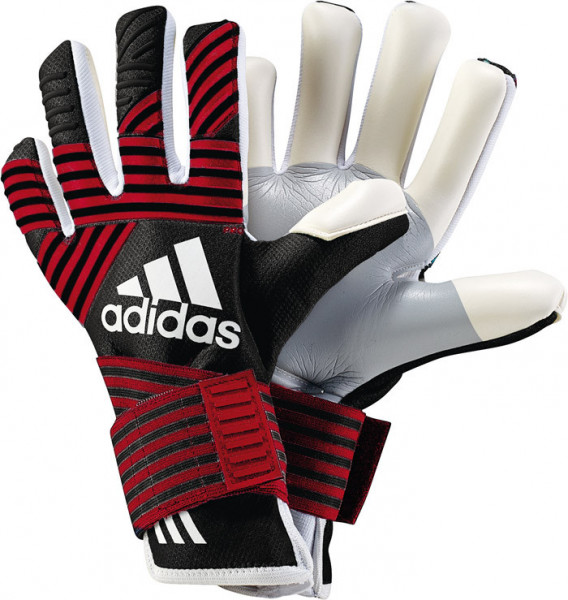 adidas TW-Handschuh »ACE Trans Pro«