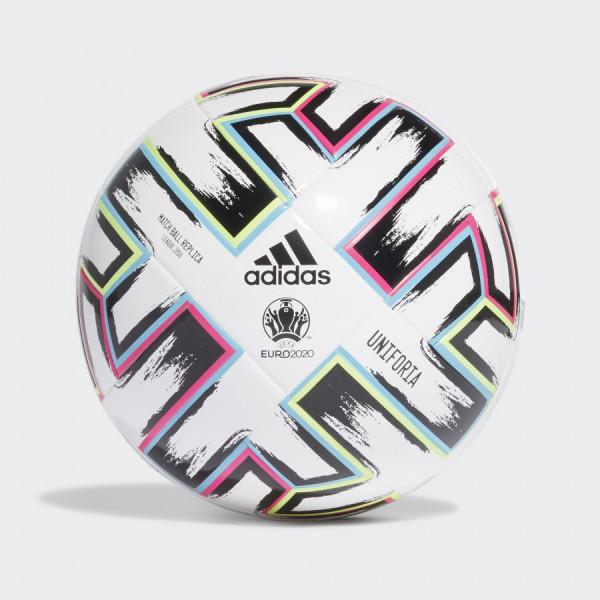 adidas EM 2020 Spielball »UNIFORIA Light 350gr«