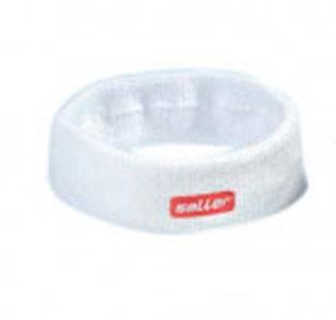Saller Stirnband