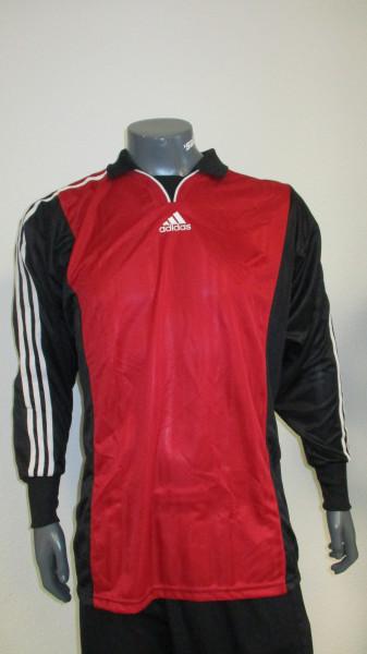 Adidas Retro Torwarttrikot STADIO GK JSY