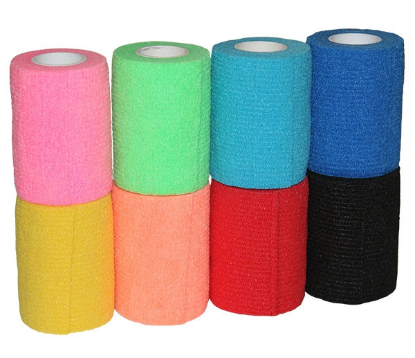 SportMed »Cohesive Bandage«