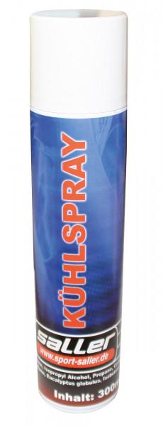 SALLER Kühlspray / Eisspray