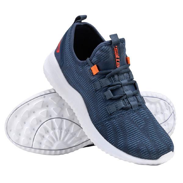 Sneaker »sallerCharge«