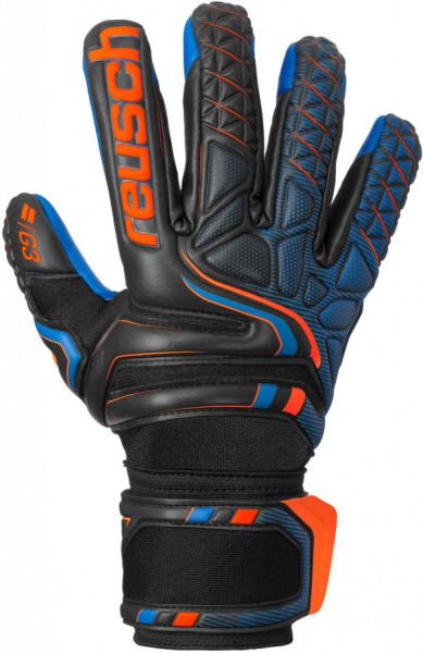 TW-Handschuh Attrakt G3 Evolution
