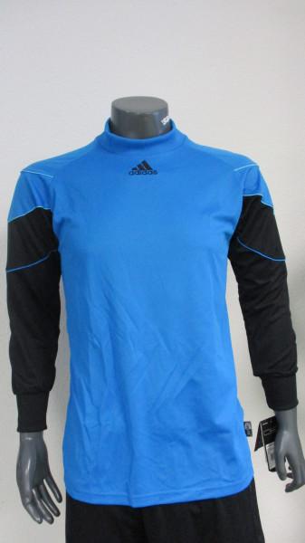 Adidas Retro Torwarttrikot