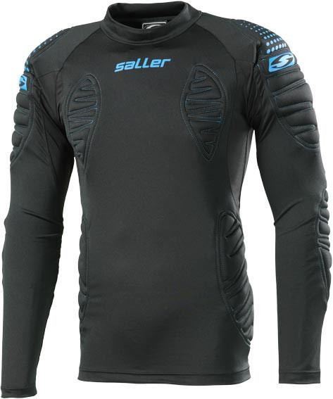 TW-Undershirt »SallerSafetyPro«