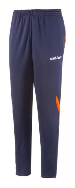 Trainings-Hose »sallerS90-VIBE«