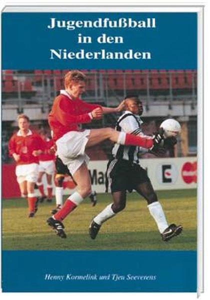Jugendfußball in den Niederlanden