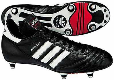 Adidas Stollenschuh World Cup