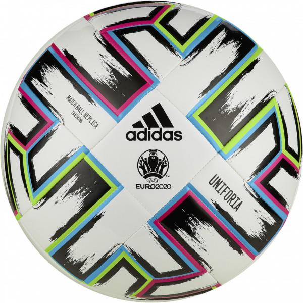 adidas EM 2020 Ball »UNIFORIA Replique«