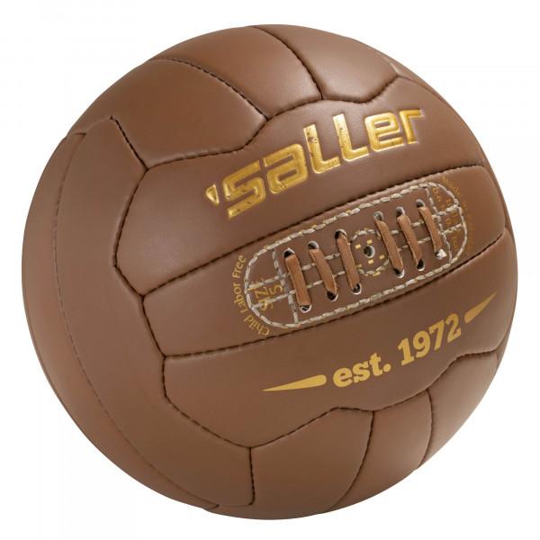 SALLER Retro Ball