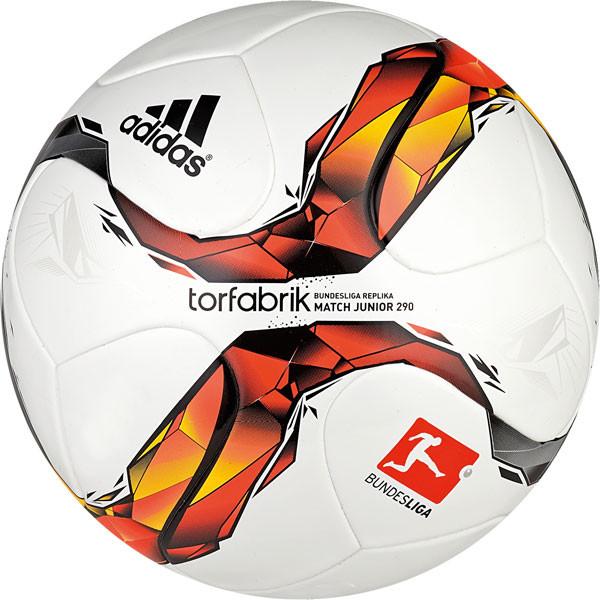 adidas »Torfabrik 2015 Junior 290«