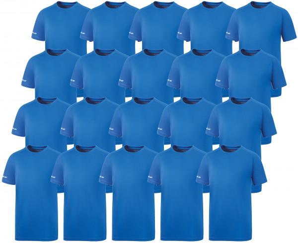 20x saller T-Shirt s.Basic
