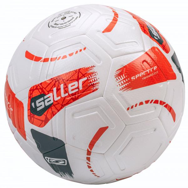 sallerSpectre Training 2.0 Trainingsball