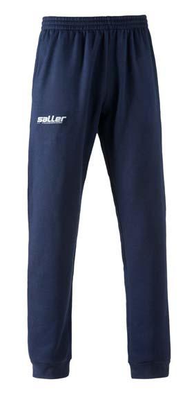 Jogginghose »Saller SP11Pro«