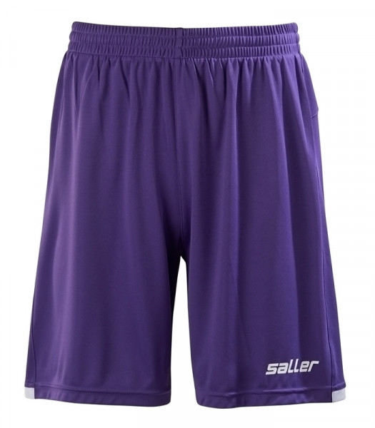 Short »sallerLiverpool«