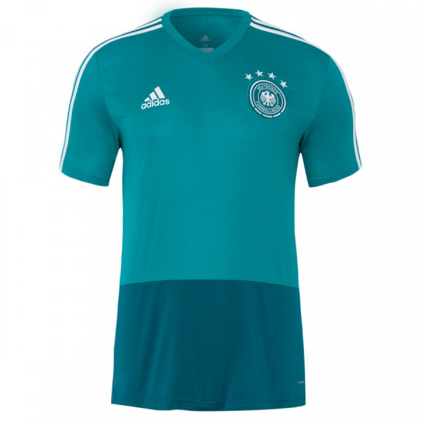 adidas »Training T-Shirt 2018«