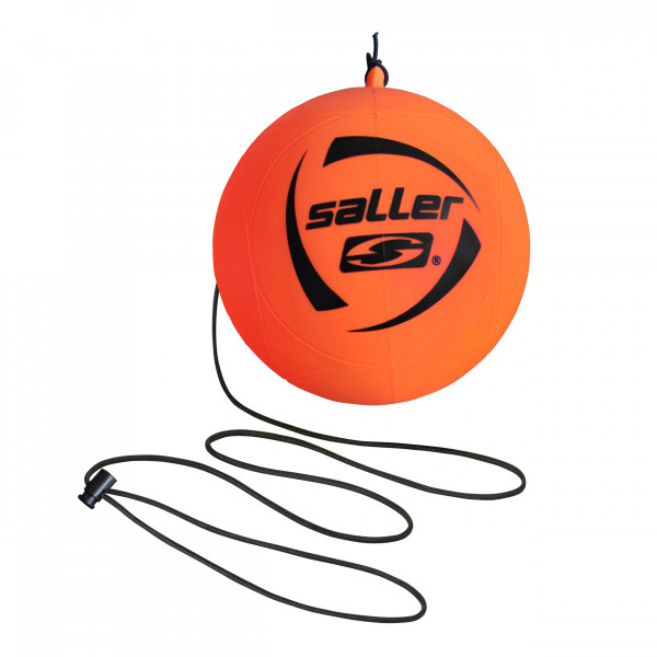 Return Ball »sallerClassic«